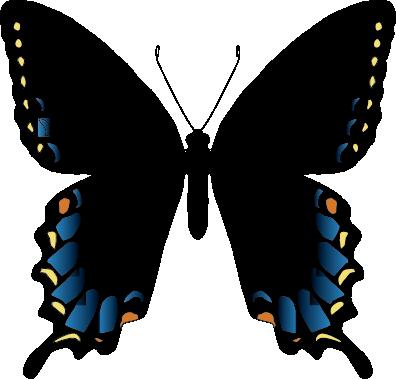 PapilioGlaucusMimetic.png